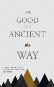 good-and-ancient-way